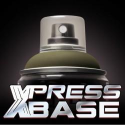 XPRESS Olive Drab