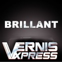 XPRESS Vernis Brillant