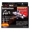 Coffret Démarrage Air 16 teintes