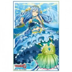 Bushiroad - 70 protèges cartes Mini Vol. 328