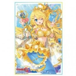 Bushiroad - 70 protèges cartes Mini Vol. 333