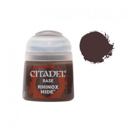 RHINOX HIDE