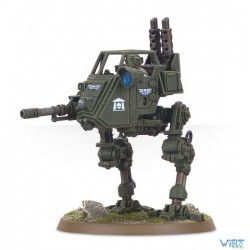 Scout Sentinel