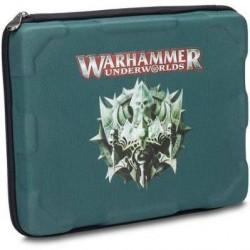 Warhammer Underworlds: Nightvault – Deckbox