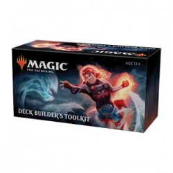 DESTOCK - Fat Pack Bundle de L'allégeance de Ravnica (EN)