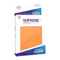 Supreme UX standard size (80)  - Bourgogne (UGD010706)