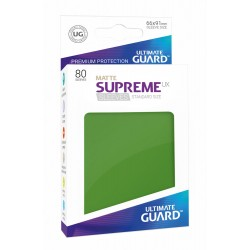 Supreme UX standard size (80)  - MATTE BLACK (UGD010549)
