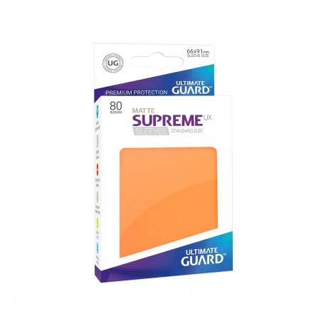 Supreme UX standard size (80)  - MATTE GREEN (UGD010554)