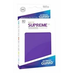 Supreme UX standard size (80)  - MATTE ORANGE (UGD010564)
