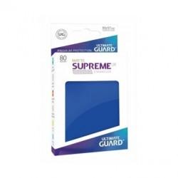 Supreme UX standard size (80)  - MATTE PURPLE (UGD010561)