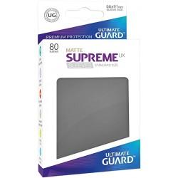Supreme UX standard size (80)  - MATTE BLUE (UGD010560)