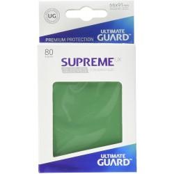 Supreme UX standard size (80)  - SAND (UGD010548)