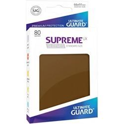 Supreme UX standard size (80)  - GREEN (UGD010535)
