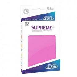 Supreme UX standard size (80)  - BROWN (UGD010547)
