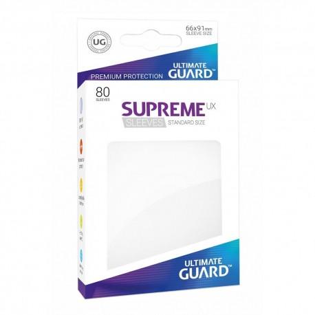 Supreme UX standard size (80)  - PURPLE (UGD010542)