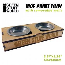 GreenStuffWorld - Pointes de Précision pour Colle Cyanoacrylate UNITE