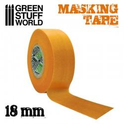 GreenStuffWorld - Bac à Peinture MDF