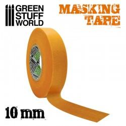 GreenStuffWorld - Ruban de masquage 18 mm