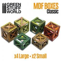 GreenStuffWorld - Ruban de masquage 1 mm