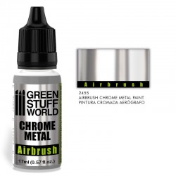 GreenStuffWorld - Adoucisseur decalques