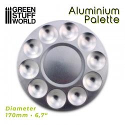 GreenStuffWorld - Adhésif E600 pour plastiques acryliques - 9ml