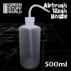 GreenStuffWorld - Entonnoirs en plastique (Unité)