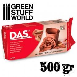 GreenStuffWorld - Micro Gemmes Acryliques - 1mm à 2.5mm