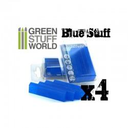 GreenStuffWorld - Sable Grossier pour Modélisme 180ml - Naturel