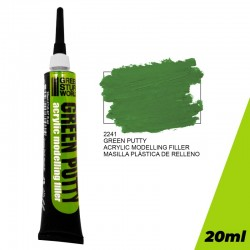 GreenStuffWorld - Base rotative 136 mm