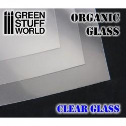 GreenStuffWorld - Adhésif Sculpey - Bake N Bond