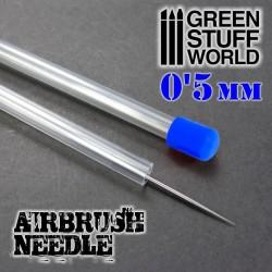 GreenStuffWorld - Aerographe 0.5 mm