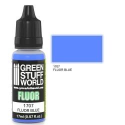 GreenStuffWorld - Fluor VIOLET