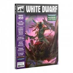 2020-12 WHITE DWARF 459