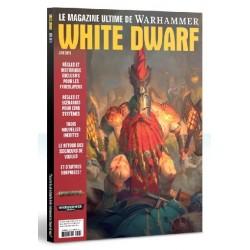 2019-06 WHITE DWARF