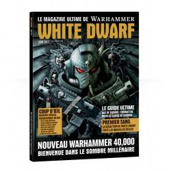 2017-06 WHITE DWARF