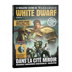 2017-10 WHITE DWARF