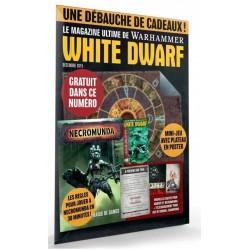 2019-12 WHITE DWARF