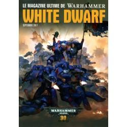 2017-09 WHITE DWARF
