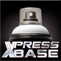 XPRESS Blanc
