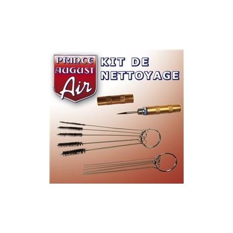 Kit de précision 0,3 pour Aérographe A112