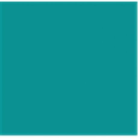 Prince August CLASSIC : Bleu Vert