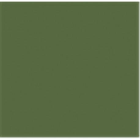 Prince August CLASSIC : Vert Cam. Luftwaffe