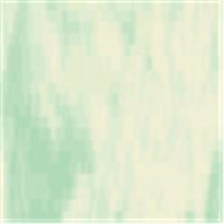 Prince August CLASSIC : Patine Vert de Gris