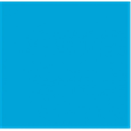 Prince August CLASSIC : Bleu Ciel Profond