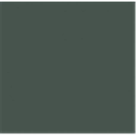 Prince August CLASSIC : Bleu gris foncé