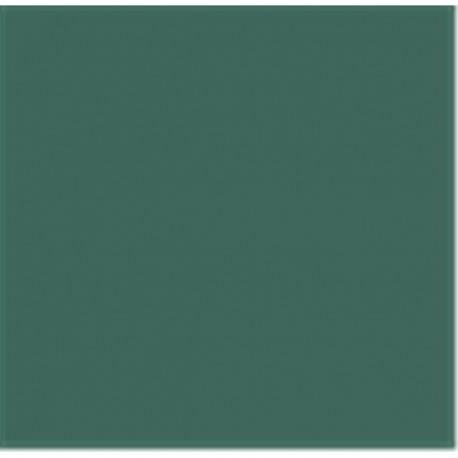 Prince August CLASSIC : Vert Panzer