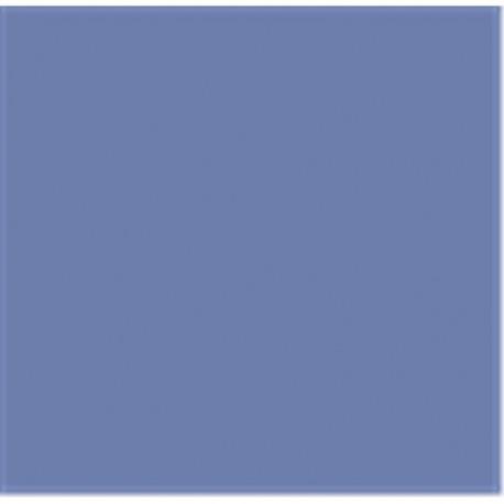 Prince August CLASSIC : Bleu Azur
