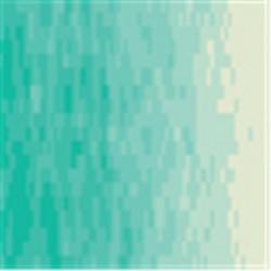 Prince August CLASSIC : Vert Transparent