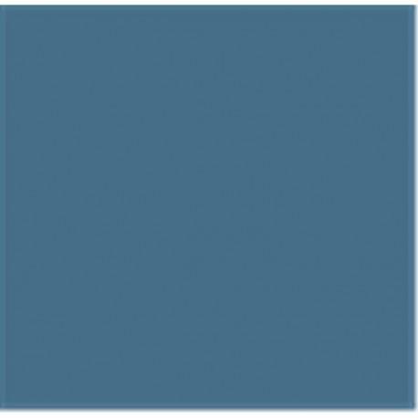 Prince August CLASSIC : Bleu Horizon Régl. Sécession