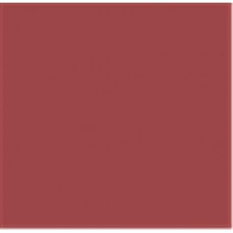 Prince August CLASSIC : Rouge Foncé